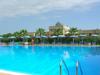 Cosmopolitan Resort Tirrenia