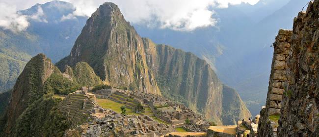 Destinos, actividades recomendables de ocio y excursiones de un día en Perú